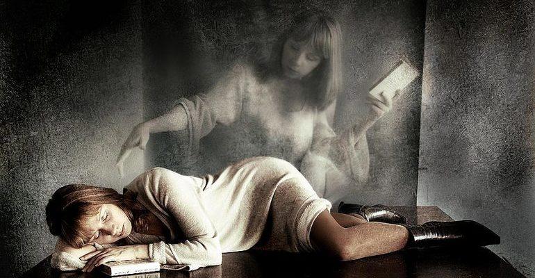 К чему снится умершая сестра