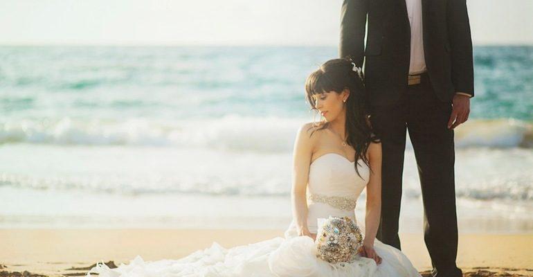 К чему снится выйти замуж за покойника