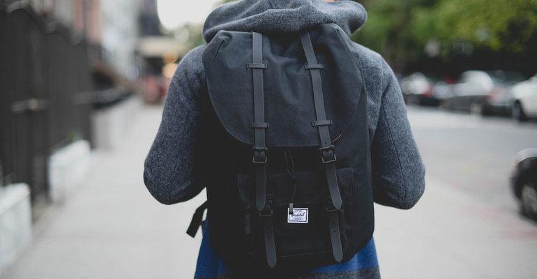 Сонник рюкзак к чему снится
