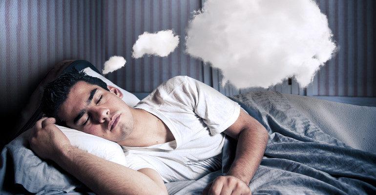 Что значит сны с пятницы на субботу
