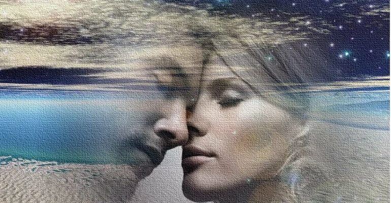 Бывшая любовь к чему снится
