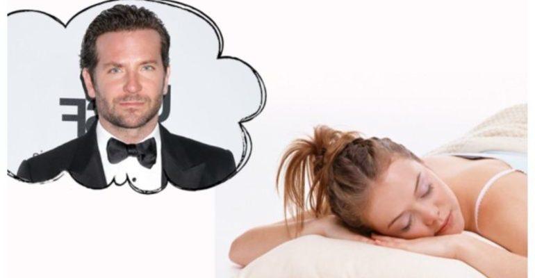 К чему снится актер