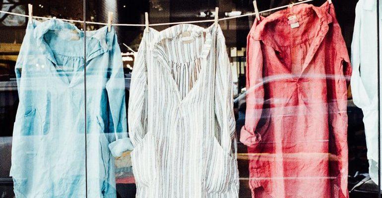 К чему снится одежда