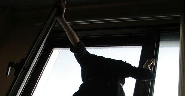 к чему снится окно сонник