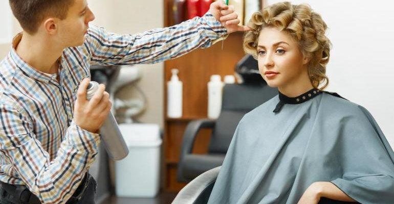 К чему снится парикмахер женщине