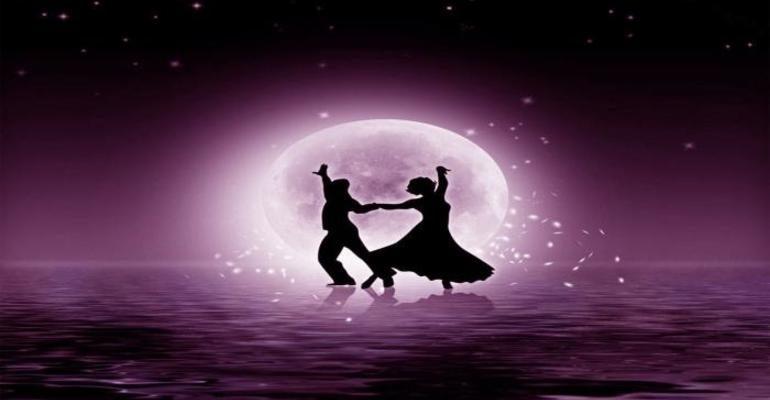 К чему снится танцевать во сне с покойником