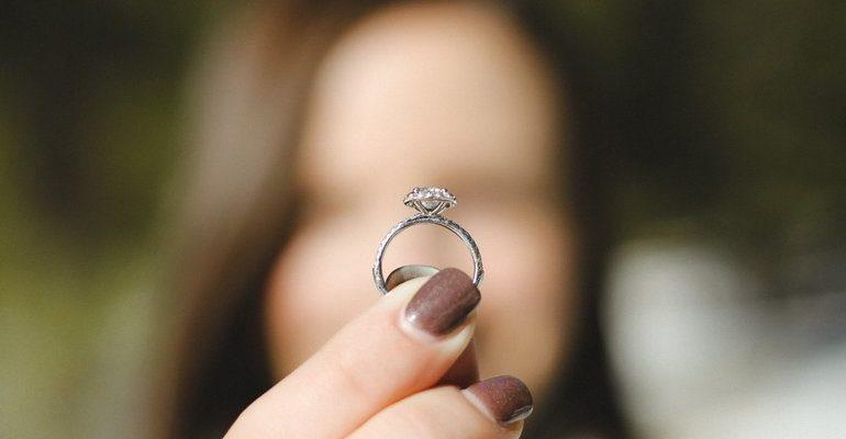 К чему снится украсть кольцо