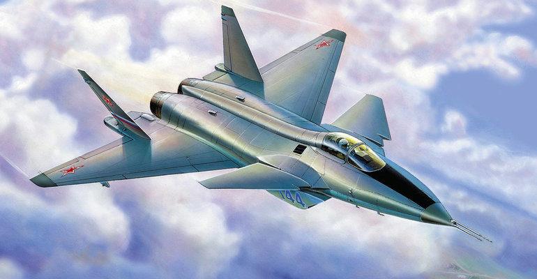 К чему снится военный самолет
