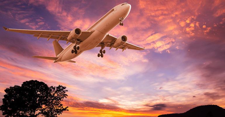 К чему снится взрыв самолета во сне