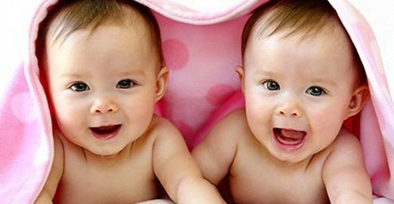 К чему снятся близнецы