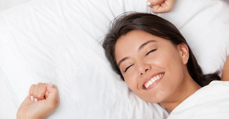 Радоваться во сне к чему снится