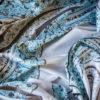 Сонник платок к чему снится