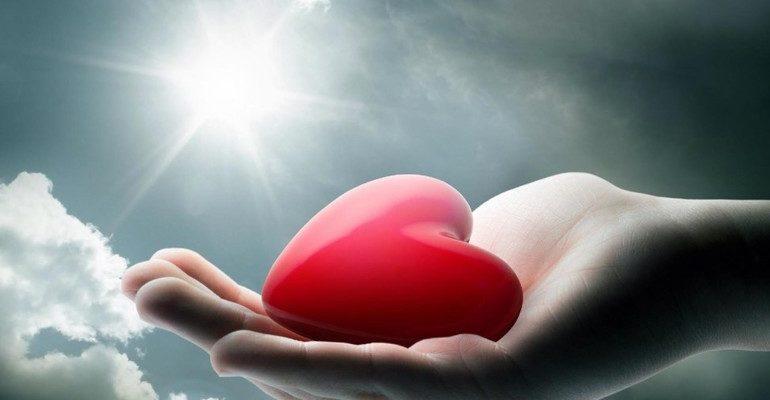 Сонник сердце к чему снится