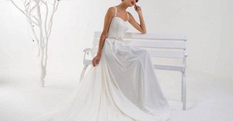 Сонник женщина в белом к чему снится