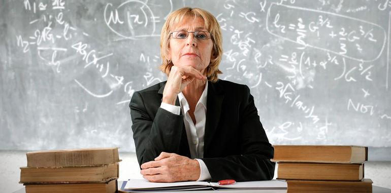 Учитель к чему снится
